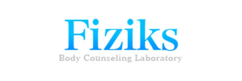 Fiziks Body Counseling Laboratory